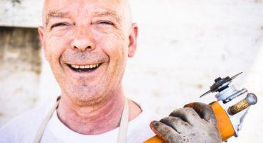 50+ Retirement Products – Part 2
