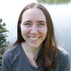 Megan Russell