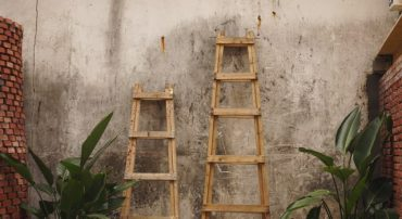 Creating A Ladder for Retirement Income