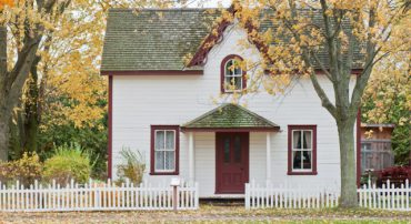 Avoid Capital Gains Tax on the Sale of Your Home