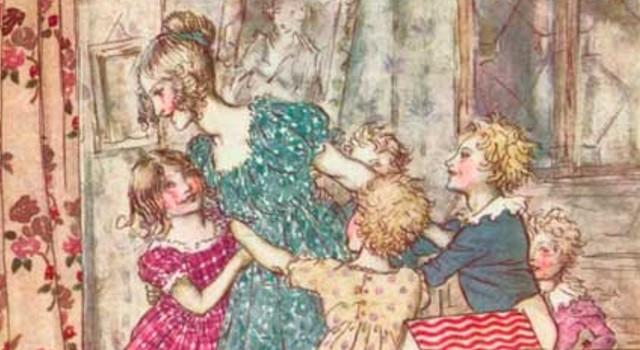 Belle A Christmas Carol.Belle Didn T Really Love Scrooge Marotta On Money