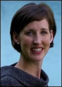 Beth Nedelisky