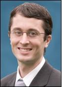 Matthew Illian