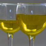 Glasses of Gold Growth
