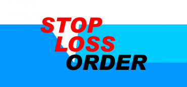 Stop-Loss Orders Can Lose Money Quickly