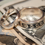 Earned Income Tax Credit (EITC) Marriage Penalty of $3,603