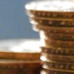 Earn more money! A simple way toward building wealth