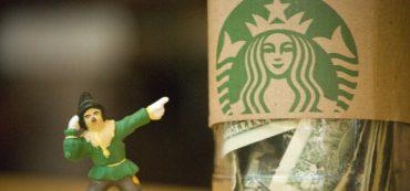 Avoid Budget Busters Part 4: Budgeting Pitfalls