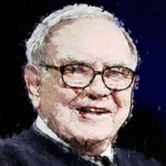 Warren Buffett is Buying