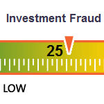 Avoid Investment Fraud