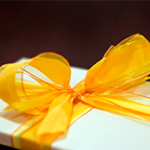 Mailbag: How can I get started gifting appreciated investments?
