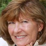 Martha Schilling