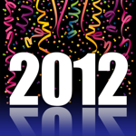 Subscribe and receive the free presentation: The Ten Best ETFs of 2012