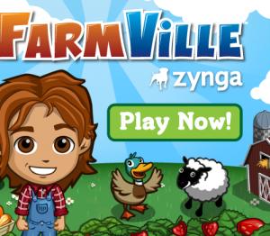 http://www.facebook.com/FarmVille