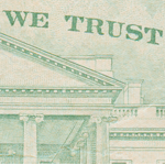 We trust
