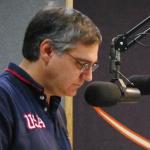 Marotta on the Radio