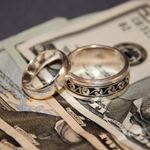 "Before You Say ""I Do"": Money & Marriage Exercise 1"