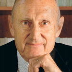 Burton Malkiel