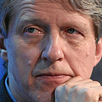 Robert Shiller