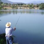 Gone-Fishing 2012