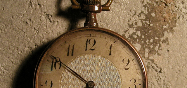 Social Security Time Machine Opens Door for Retroactive Benefits