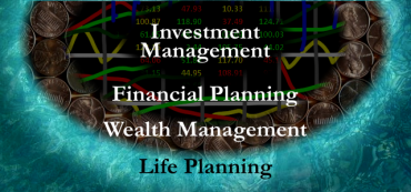 What Is Comprehensive Wealth Management?