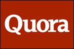 Quora.com Answers