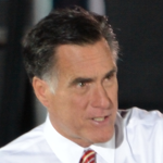 Obama vs. Romney — Which Presidential Candidate Favors Small Businesses?