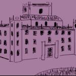 downton abbey2_t