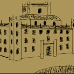 downton abbey_t