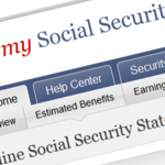 Social Security Mechanics