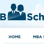 BSchool.com