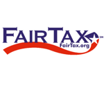 Fair Tax