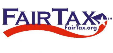 Is a National Sales Tax Really Fair?