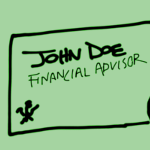 financial advisor card_t