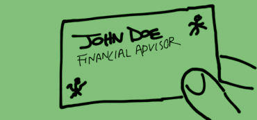 Are Financial Advisors Hazardous to Your Wealth?