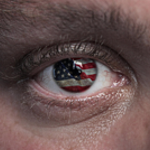 Eye on America