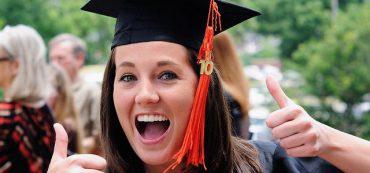 Essential Financial Advice for College Graduates