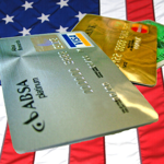 American Credit Card
