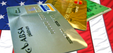 Protecting Your Identity: Credit Reports and Credit Freezes