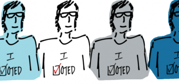 Shareholder Elections: Why Vote?