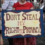 DontStealRightToPrivacy150