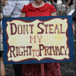 DontStealRightToPrivacy250