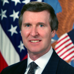 William S. Cohen