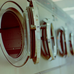 Guide to Clothes Dryer