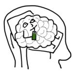 lazy brain_t