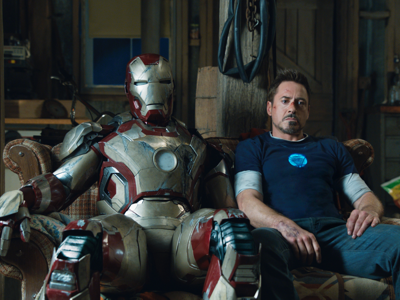 IrWhy People Like Tony Stark But Hate Real-Life CEOs