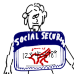Social Security Politics