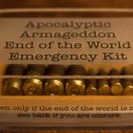 Bullet Kit