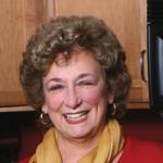 Momma Jean's Kitchen: Featuring Marotta Family Recipes